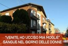 TG Veneto News: le notizie del 25 novembre 2020