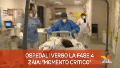 TG Veneto News: le notizie del 6 novembre 2020