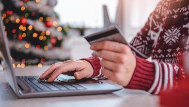 Acquisti di Natale online: guida della Polizia Postale. Occhio alle truffe