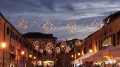 """Il Dpcm: le norme sugli spostamenti e ritrovi a Natale. Luca Zaia: """"questo Dpcm non tratta i cittadini allo stesso modo"""""""