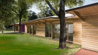Nuovo asilo Millecolori al Parco Piraghetto: approvato il progetto definitivo