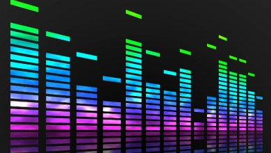 """Radio Venezia - Best of 2020"": venite a votare!"