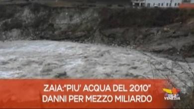 TG Veneto News: le notizie del 7 dicembre 2020