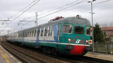 Tariffe ferroviarie nel Veneto 2021: stop agli aumenti - Televenezia