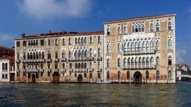 A Ca' Foscari il corso Hospitality Innovation and E-Tourism