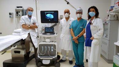Tumore della prostata: all'Angelo un nuovo ecografo. Esami più efficaci - Televenezia