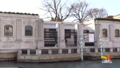 Blood and Earth donata alla collezione Guggenheim