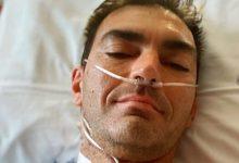 Gabry Ponte: le sue condizioni post operazione