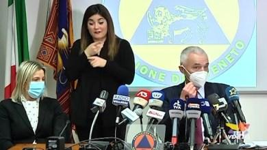 Giorgio Palù: covid ha colpito meno dell'HIV