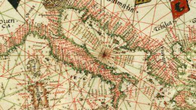 Inizia il Corso di Storia Veneta dedicato alle origini di Venezia