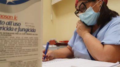Ospedale di Chioggia: in due mesi 200 pazienti visitati online