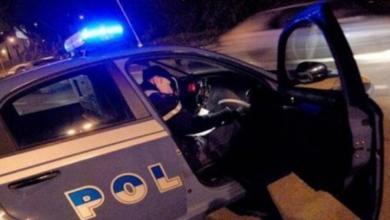Tentato furto in negozio di articoli sportivi di Marghera: arrestato - Televenezia