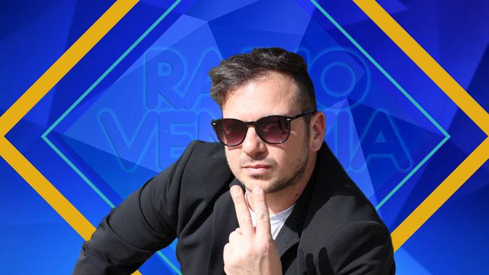 Dario Lulli