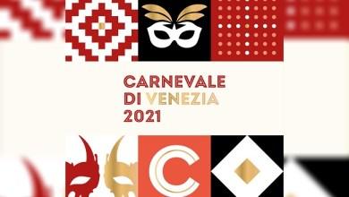 Carnevale 2021: tradizionale, emozionale, digitale