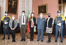 Palazzo Corner Mocenigo tra i percorsi museali del Veneto