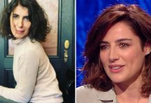 Sanremo 2021: l'assenza di Giorgia e Luisa Ranieri
