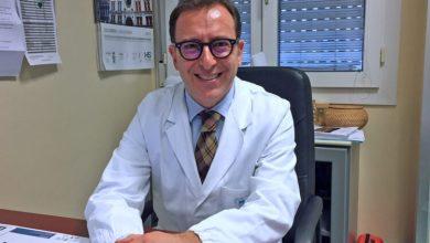 Teleradiologia avviata negli ospedali di San Donà, Jesolo e Portogruaro - Televenezia