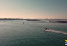 Venezia - La Rinascita: ecco il secondo trailer