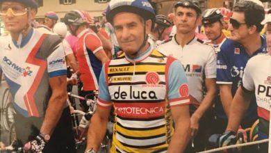 Bibione: muore Franco Carrer pioniere dello sviluppo di Bibione