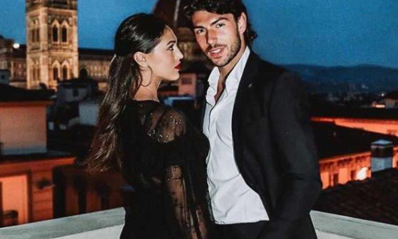 Cecilia Rodriguez e Ignazio Moser pronti a diventare genitori?