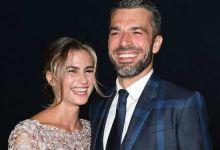 Luca Argentero si sposa: l'annuncio in un video