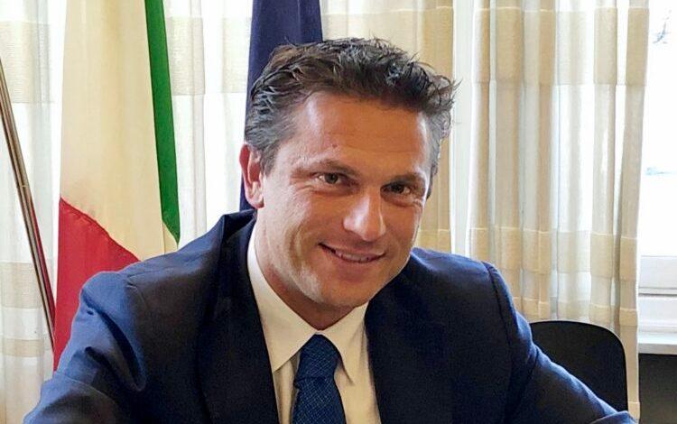 Morris Ceron è il nuovo Direttore Generale del Comune di Venezia
