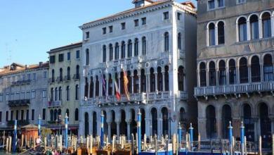 Rendiconto 2020 del Comune di Venezia: chiuso con avanzo di 31 milioni