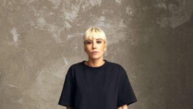 Sanremo 2021: Malika Ayane e l'inno all'amore per se stessi