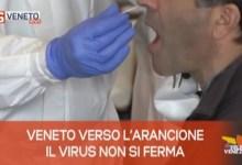 TG Veneto News - Edizione del 4 marzo 2021