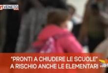 TG Veneto News - Edizione del 5 marzo 2021