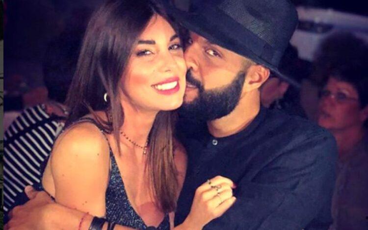 Notte di fuoco tra Jonathan Kashanian e Bianca Atzei?