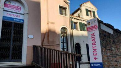 Venezia: nuovo centro vaccinale a Piazzale Roma