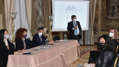 Albergatori di Venezia: iniziative per il rilanciare il turismo in città - Televenezia
