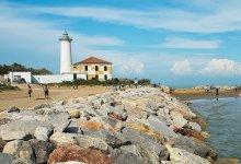 Bibione: a buon punto il ripascimento spiagge