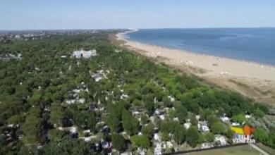 """Cavallino Treporti, tensioni nelle spiagge: """"troppe incertezze"""""""