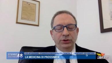 VIDEO: Medicina generale: il grido di sofferenza dei medici - Televenezia