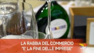 TG Veneto News - Edizione del 22 aprile 2021