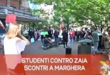 TG Veneto News - Edizione del 30 aprile 2021