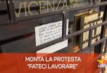 TG Veneto News - Edizione del 7 aprile 2021