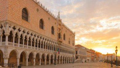 Venezia: riaprono i musei civici