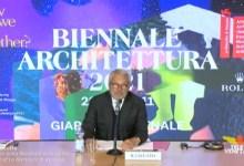 Biennale Architettura 2021: presentata la 17esima edizione