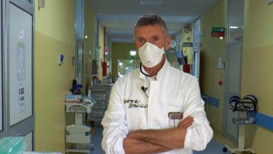 Covid Hospital di Jesolo: le cure monoclonali sono efficaci