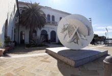 Riapre il Museo della Follia nell'isola di San Servolo