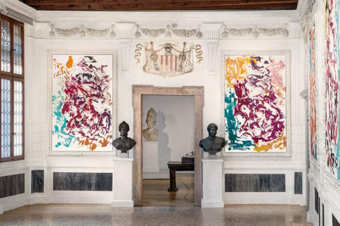 In arrivo nuove mostre a Palazzo Grimani