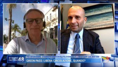 Cristiano Musillo: il Made In Italy come innovazione
