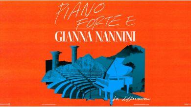 Gianna Nanni