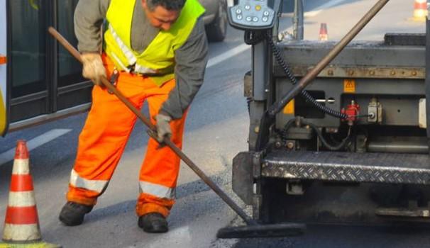 Sicurezza stradale a Jesolo: approvata manutenzione straordinaria