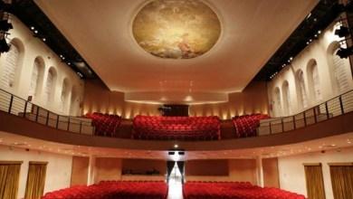 Riapre il Teatro Toniolo
