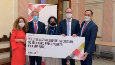 La Gypsotheca di Possagno vince il Concorso Volotea - TeleVenezia