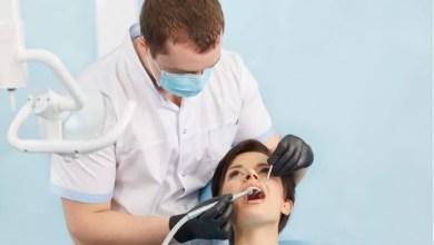 dentisti venezia